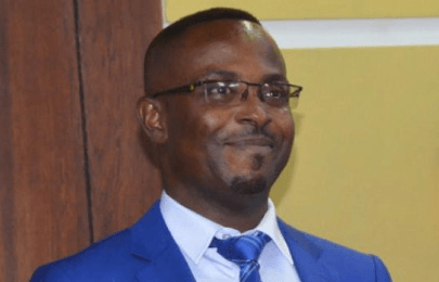 Don't seek personal interest to the detriment of Assemblies – Duncan