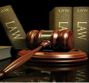 Assessment of law training institutions begins with Legon