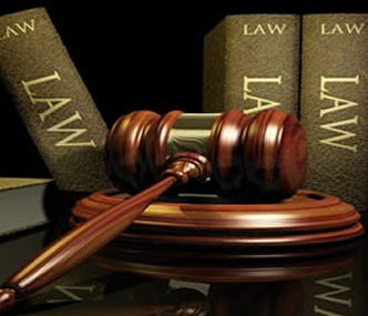 Courts impose more than GH¢1.3m fines on motorists in 2016