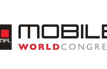 Smart technologies, virtualization take center stage at Mobile World Congress