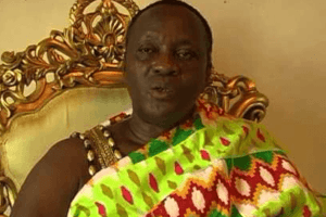 Council of State will not give armchair advice – Chairman