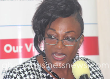 Government on course in combating human trafficking – Minister