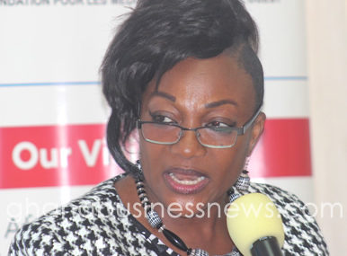 NGOs will be audited – Minister
