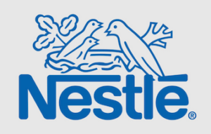 Nestle targets developing a 100 per cent recyclable package