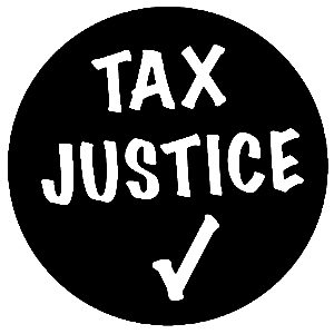 Citizens urged to be advocates against tax injustices