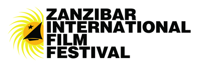 ZIFF opens competition for female documentary filmmakers