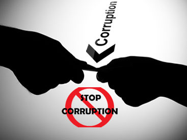 Fight against corruption needs every Ghanaian – US Official