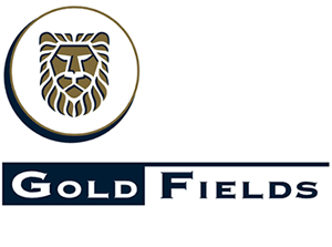 Goldfields Ghana presents $5.8m dividend to government