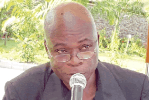 Let's sanction MMDAs engaged in financial misappropriation – PAC