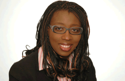 Africa can't leave its development agenda at whims of unpredictable factors – Songwe