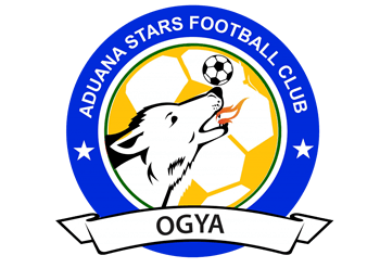 Aduana coach vows to work on psyche of players