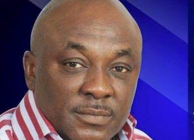 TMA backtracks on suspension of Tema West MP