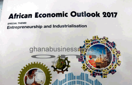 FDI inflows into Africa projected to reach $57b in 2017