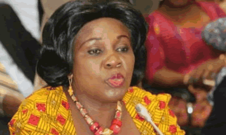 Aviation Minister tasks airlines to pool resources for common good