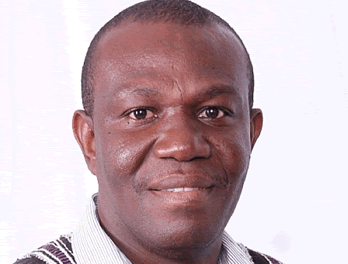 We want a solid Volta Region NDC for 2020 – Bedzrah