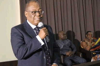 GCB to inject GH¢1b into One-District, One-Factory project – MD