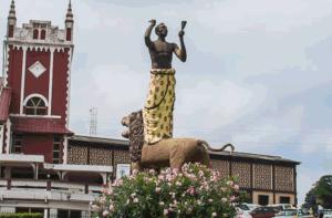 COVID-19: Ashanti region steps up surveillance as confirmed cases hit 68
