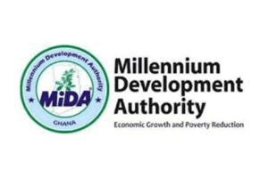 MiDA to utilise remaining $331.2m for energy efficiency projects