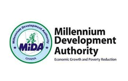 MiDA says it will manage ECG Concession in interest of Ghanaians