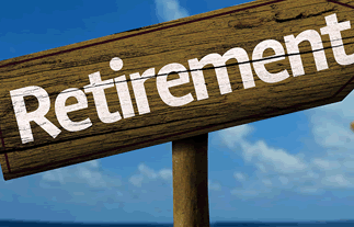 Ghanaians urged to plan retirement while in active service