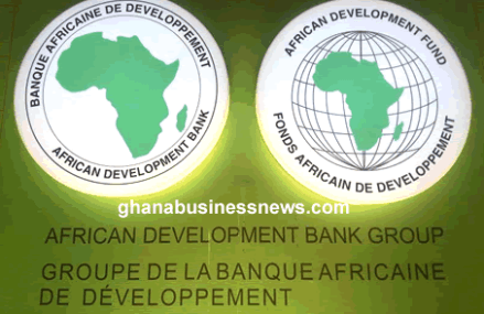 AfDB bans Belgian firm, GH Management Consultants for fraud and conflict of interest