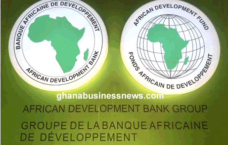 AfDB predicts growth for Nigeria