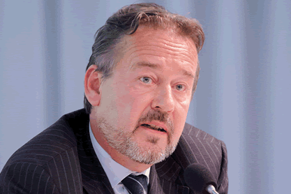 Ghana is still a success story for Africa – German Ambassador