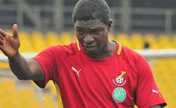 Konadu vows to win 2017 WAFU Cup for Ghana