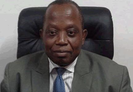 Auditor-General registers displeasure over public service audit processes