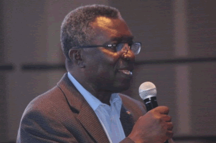 Experts working out clear policy on innovation ecosystem – Minister