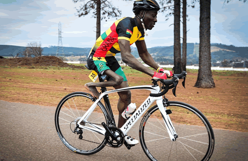Ghana to host International Cycling competition in Upper East Region