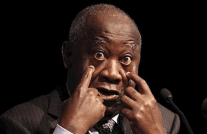 ICC Appeals Chamber lifts restrictions on Gbagbo