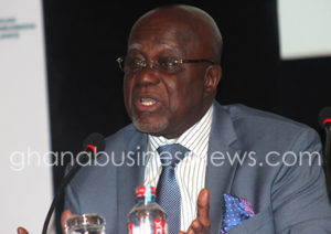 Ghana government plans to process 50% of cocoa in country – Owusu-Agyeman