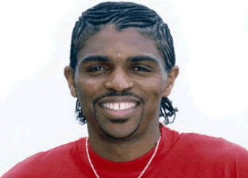 Nwankwo Kanu, Cambiasso to attend official draw for 2017 FIFA U-17 World Cup