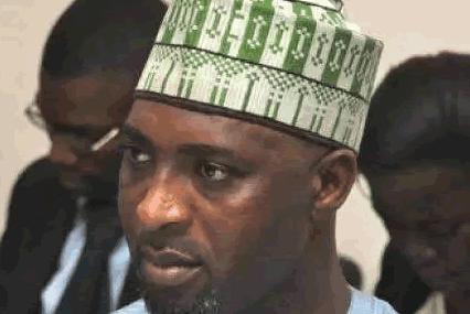 Furore in Parliament over Speaker's directive