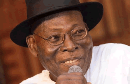 Paapa Yankson to be buried on October 21