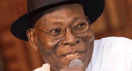 Hi-life legend Paapa Yankson dies