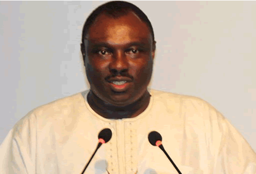 80 companies to receive stimulus from government – MOTI
