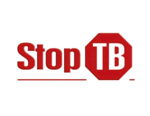 Scientists develop first non-antibiotic drug to treat TB