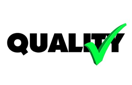 Government to establish National Quality Council