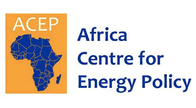 ACEP urges government to review existing petroleum agreements