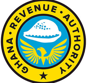 Ghana Revenue Authority educates the public on tax payment