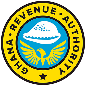 GRA to undertake tax stamp enforcement and compliance exercise