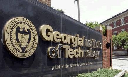 Ghana has third-highest number of students in American universities