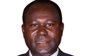 COCOBOD to roll-out Cocoa Management System