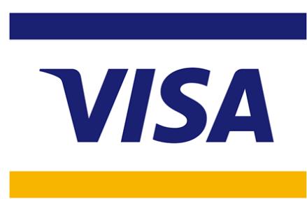 Visa helps merchants adopt global QR code specifications