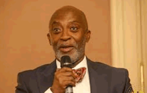 Use of different currencies across Africa, barrier to trade – Grant