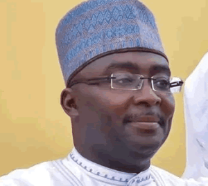 Bawumia is NPP's best for 2024 Presidential race – Northern Group