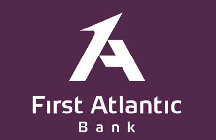 First Atlantic Bank gets strategic investor