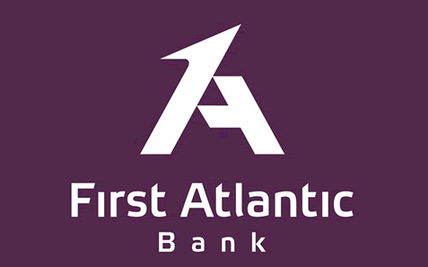First Atlantic Bank gets strategic investor